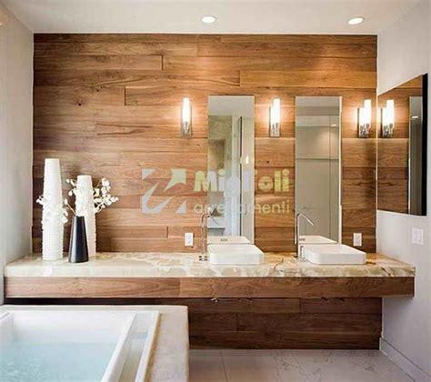 mobili bagno modena best arredo bagno modena images home design ideas 2017