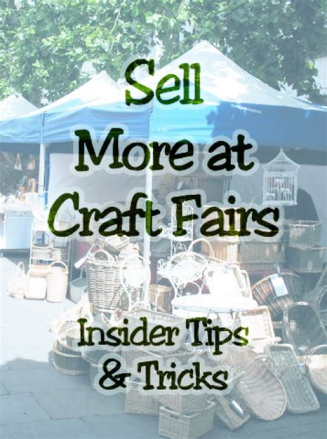 crafts to sell at craft fairs craft ideas to sell at fairs images