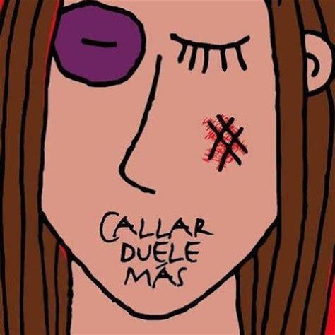 imagenes de violencia de genero hacia la mujer m 225 s de 25 ideas fant 225 sticas sobre violencia contra la