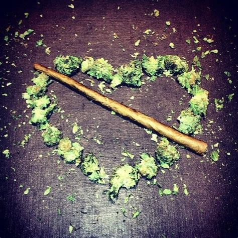 imagenes de love weed cannabis around the world 8 countries that embrace