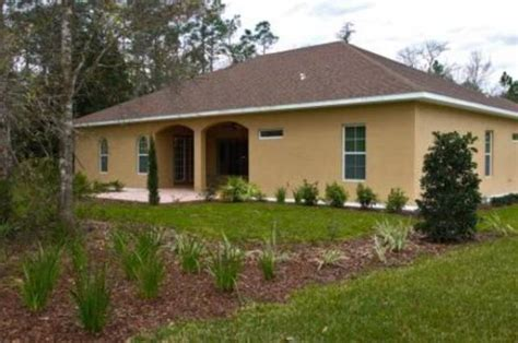 houses for sale palm coast florida palm coast florida 32164 listing 18966 green homes for sale