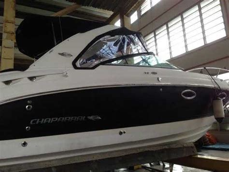 cheap boats for sale singapore cheap yacht for sale engine warranty less than 20hr engine
