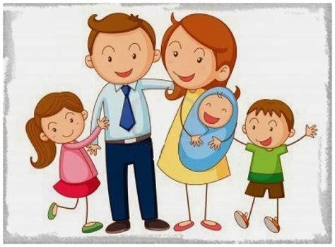 imagenes felices familias unidas y felices www imgkid com the image kid