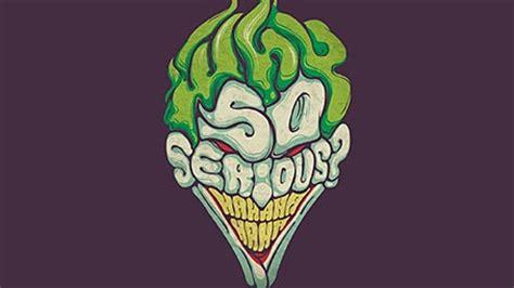themes for windows 7 joker joker theme for windows 10 8 7