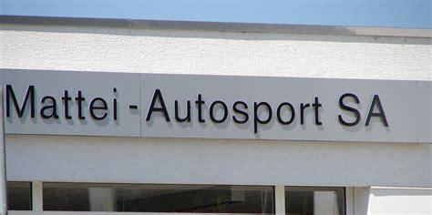 garage hyundai yverdon t mattei autosport sa yverdon garage volvo mazda auto2day