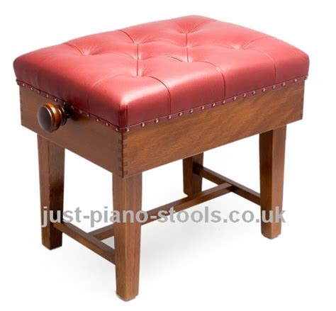 Just Stools by Adjustable Piano Stools From Just Piano Stools