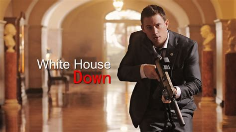 white house down free online white house down full movie online free house plan 2017