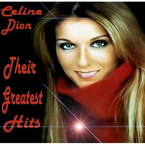 download mp3 beauty and the beast celine dion peabo bryson their greatest hits cd 1 celine dion mp3 buy full