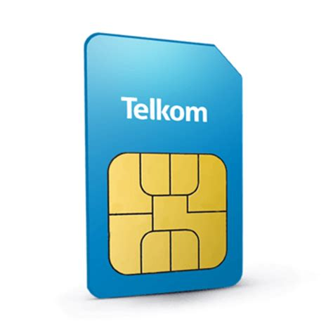 Wifi Unlimited Telkom unlimited lite mobile telkom web site
