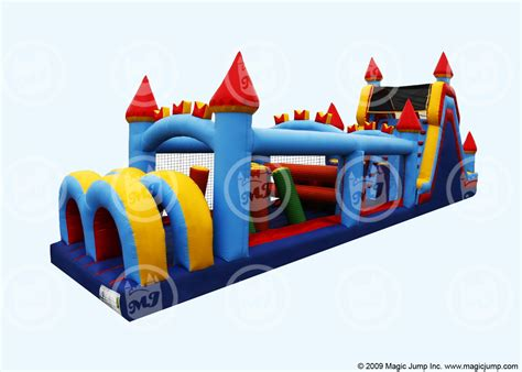 bouncy house rentals nj inflatable bounce houses party rentals north new jersey