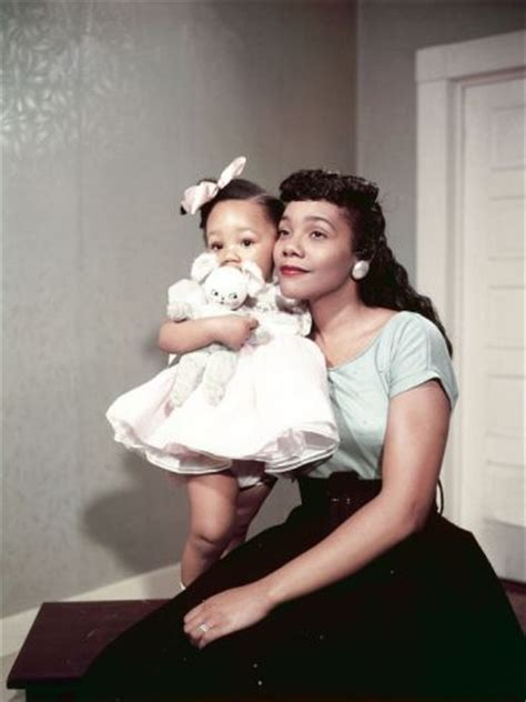 what did yolandas daughter do 67 best images about african american motherhood on