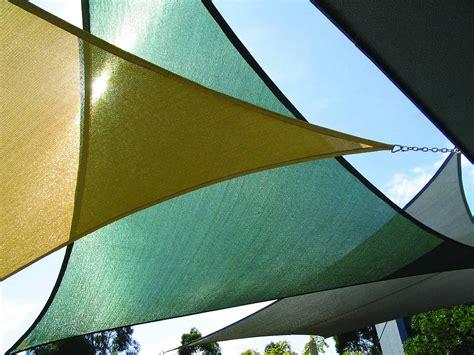 sun shade sails on shade sails sun shades photo gallery