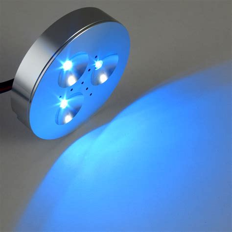 Elemental Led Continues To Innovate With State Of The Art Elemental Led Lights