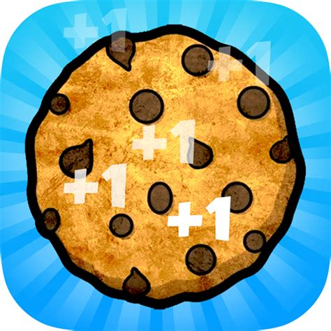 cookie clicker mod apk cookie clickers apk 1 40 mod unlimited lottery and bingo fullapkmod