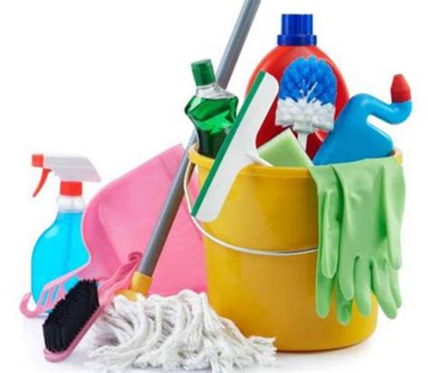 cleaning house house cleaning pro sun europe