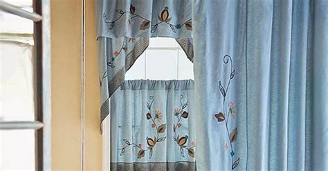 shower curtains with matching window curtain curtain ideas shower curtains with matching window curtains