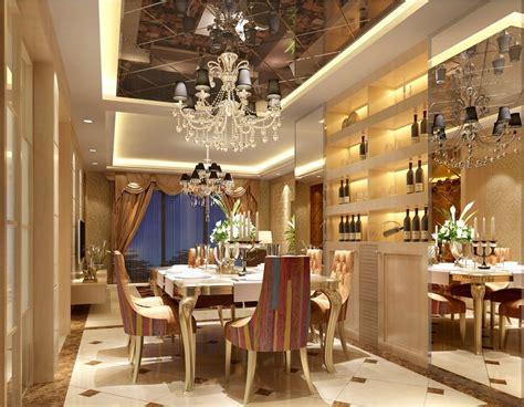 dining room designs trends  dining room designs design trends premium psd vector