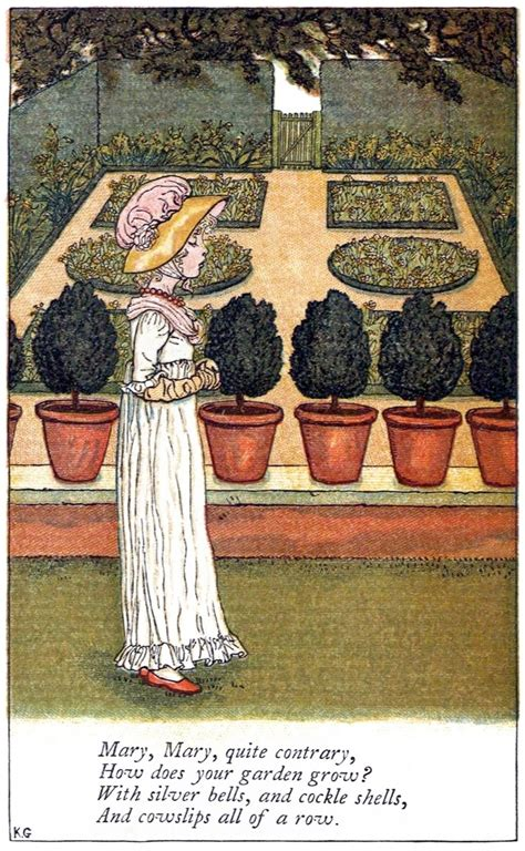 images of christmas mary mary quite contrary 108 best kate greenaway illus images on pinterest