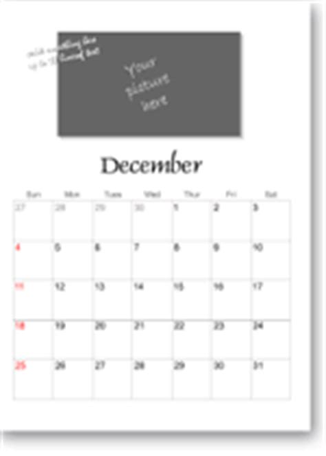 printable calendar you can add text free online calendar templates add your own photos or