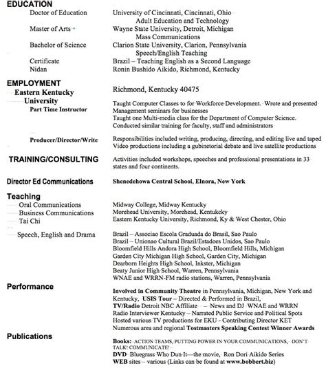 28 speaking skills resume speaking resume sle 10 skills great to on your r 233 sum 233 right
