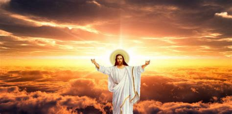 background yesus background check