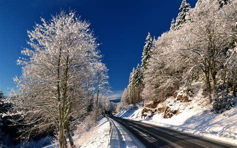 Ultra Hd 4k winter landscapes 4k ultra hd wallpaper hd wallpapers
