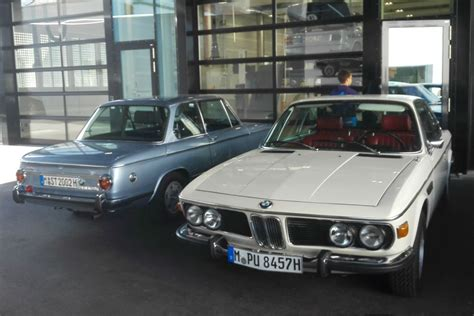 bmw classic a day at bmw classic s hq with gallery cars co za