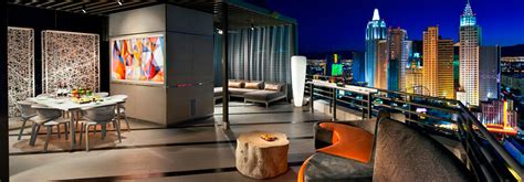 las vegas mgm 1 2 bedroom suite deals
