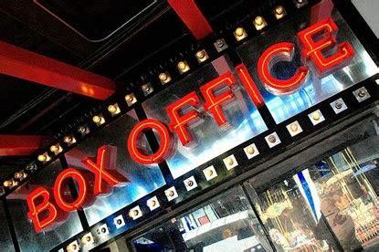 jadwal tayang film bioskop terbaru 2013 lengkap jadwal tayang film bioskop 2014 lengkap terbaru zakipedia