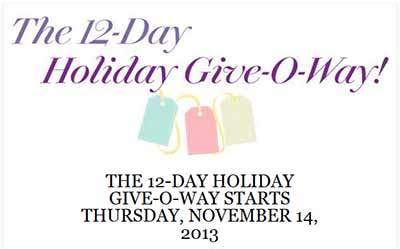 Www Oprah 12days Giveaway Com - www oprah com 12days oprah s 12 day give o way sweepstakes 2013