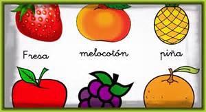 frutas y verduras para ninos decorar frutas para colorear preescolar imagenes de frutas