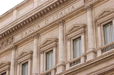 banche arabe in italia usura all italiana
