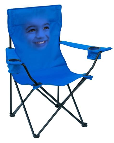Lawn Chairs In A Bag by Cousin In A Lawn Chair Bag Photoshopbattles