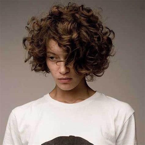 hairstyles shorter in back bob hairstyles curly 50 ravishing short curly hairstyles hair motive hair motive