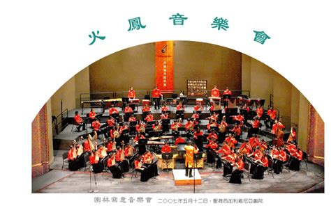 orch section firebird youth chinese orchestra fyco