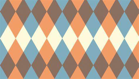 pattern là gì photoshop pattern rombi photoshop illustrator pat ai
