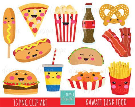 imagenes kawaii de comida chatarra 80 venta alimento de la chatarra im 225 genes predise 241 adas