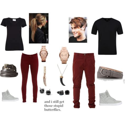 Matching For Boyfriend And 148 Best Images About Toni On