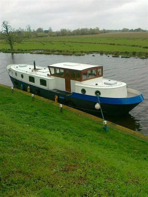 cheap houseboats for sale uk canal narrowboats boats for sale services and advice at