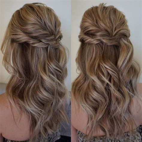 formal hairstyles down dos the 25 best ideas about prom hairstyles on pinterest