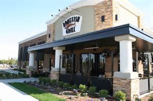Bonefish Grill Jacob Hefner Associates Bonefish Grill