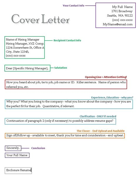 google docs cover letter template task list templates
