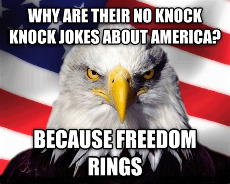 Funny Patriotic Memes - patriotic american eagle meme related keywords patriotic
