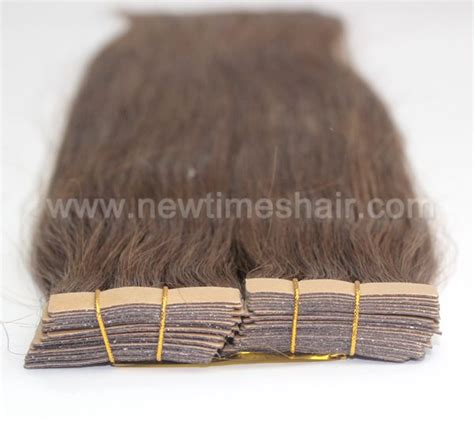vomor extensions cost vomor hair extensions cost hairstylegalleries com