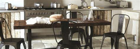 kinderzimmermobel gunstig kaufen home design deko g 252 nstig kaufen sklum