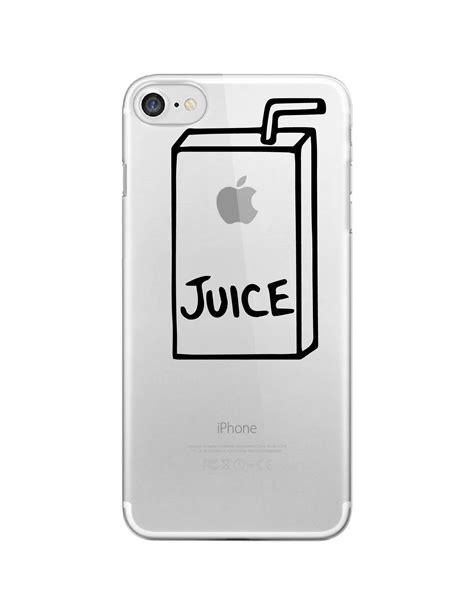 coque iphone 6 avec motif pomme