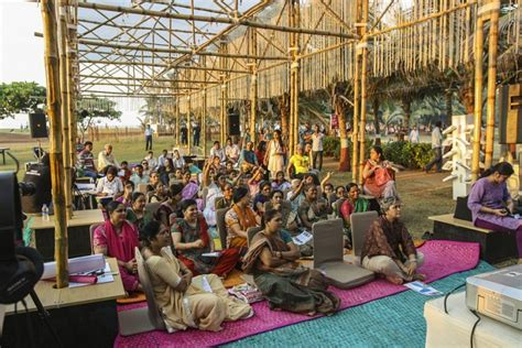 design lab mumbai bmw guggenheim lab maps the trends shaping our cities wired