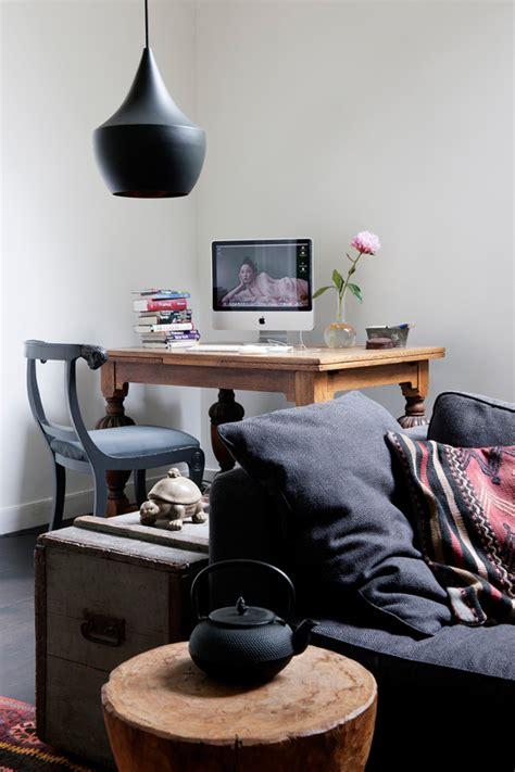 decorar con muebles recuperados vivienda con muebles recuperados decoraci 243 n