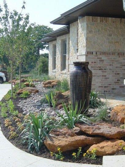 giardino roccioso progetto come creare un giardino roccioso progetto di
