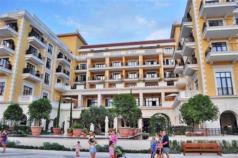 hotel porto montenegro tivat porto montenegro luxury studio apartments 41m2